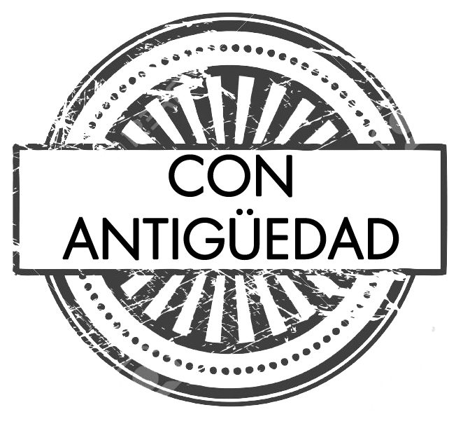 SELLO_con_ANTIGUeEDAD